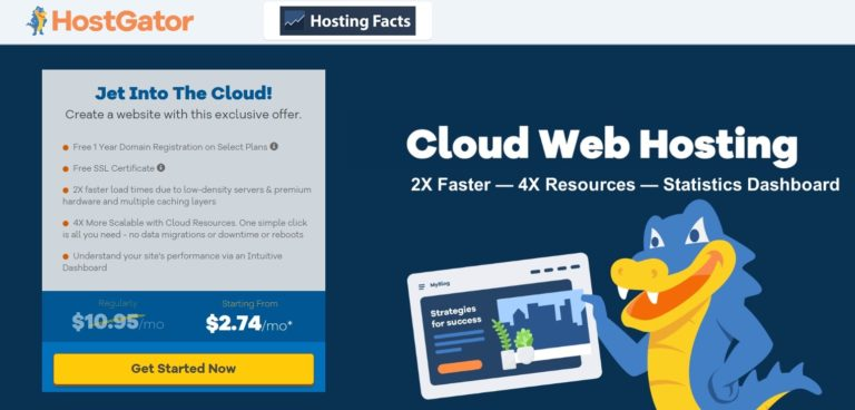 hostgator-cloud-768x368