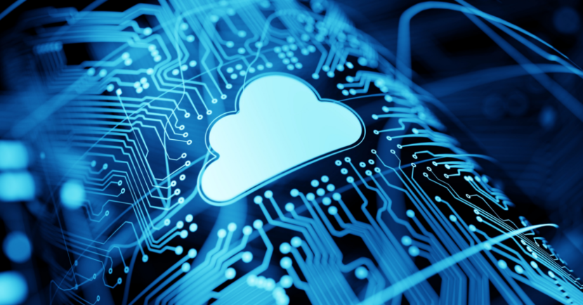 Everything You Need To Know About Hybrid Cloud